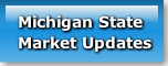 michigan-statemarket-updates