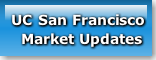 uc-san-francisco-market-updates