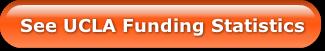 See UCLA Funding Statistics
