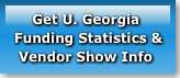 get-u-georgiafunding-statistics-am
