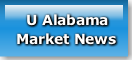 u-alabamamarket-news