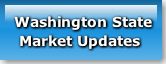 washington-state-market-updates