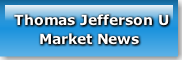 thomas-jefferson-u-market-news
