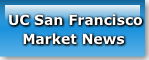 uc-san-francisco-market-news
