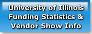 university-of-illinoisfunding-statistics