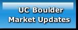 UC BoulderMarket Updates