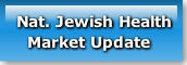 nat-jewish-health-market-update