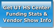 get-ut-hs-center-funding-stats-ampven