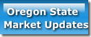 oregon-statemarket-updates