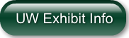 uw-exhibit-info