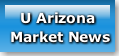 u-arizonamarket-news