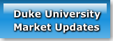 duke-universitymarket-updates
