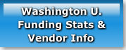 washington-ufunding-stats-amp-ven