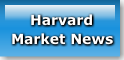 harvard-market-news