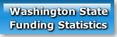 washington-statefunding-statistics