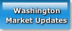 washingtonmarket-updates