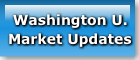 washington-umarket-updates