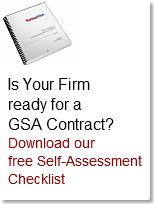 is-your-firm-ready-for-a-gsa-contractdo