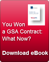 you-won-a-gsa-contract-what-nowdownloa