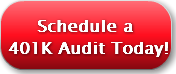 schedule-a401k-audit-today