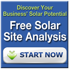 Business_Solar_Analysis
