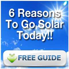 6_Reasons_To_Go_Solar