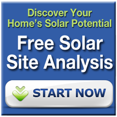 home_solar_analysis