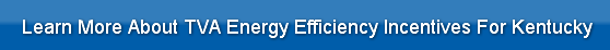 learn-more-about-tva-energy-efficiency-i