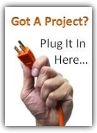 get-plugged-inbuttonforwebsite