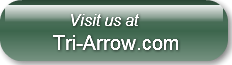 visit-us-at-tri-arrowcom