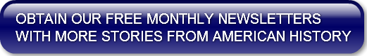OBTAIN OUR FREE MONTHLY NEWSLETTERSWITH
