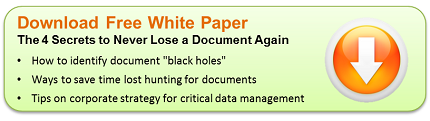 4-secrets-to-never-lose-a-document-again-430