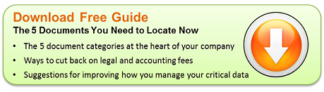 5-documents-you-need-to-locate-now-small
