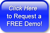 click-here-to-request-a-free-demo