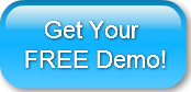 get-yourfree-demo