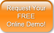 request-your-free-online-demo