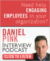 01daniel-pink-podcast-widget