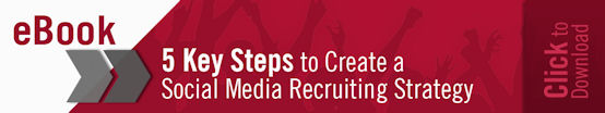 social-media-recruiting-strategies