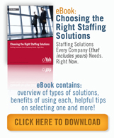 choosing-right-staffing-ebook-badge_white_161x195