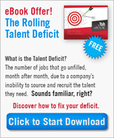 ebook_rolling-talent-deficit-badge2_161x195
