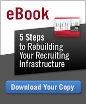 yoh-recruiting-infrastructure-ebook