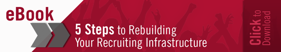 rebuild-recruiting-infrastructure-ebook-banner