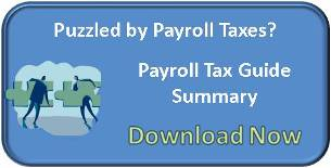 Payroll-tax-guide-puzzle