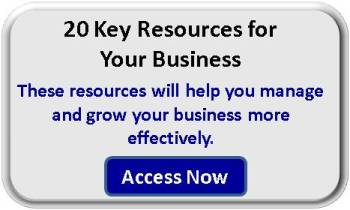 small-business-resources-cta2sm