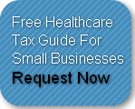 Free HealthcareTax Guide ForSmall Busine