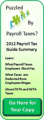payroll-tax-guide-2012-cta1