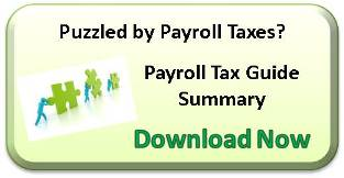 Payroll-tax-guide-summary-2