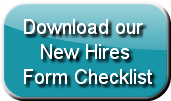 Download our   New HiresForm Checklist