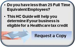 healthcare-tax-guide-small-business-cta2a