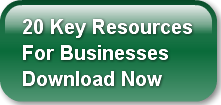 20-key-resources-for-businesses-download
